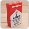 خرید اینترنتی اسپیکر طرح پاکت سیگار